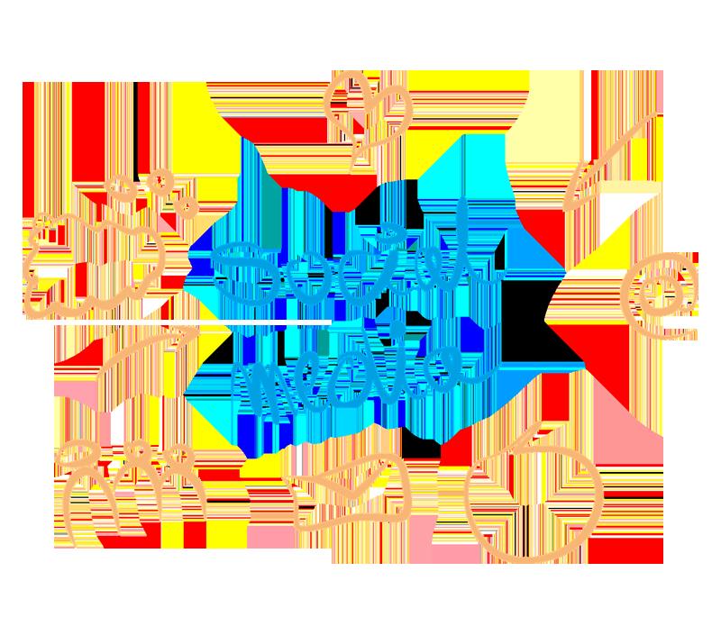 Facebook, Twitter & Co